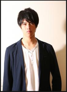 Tsuyoshi AKABOYA